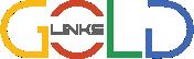Ligue (14) 3208-1970 | Brlinks Marketing Digital
